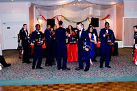 dulles military ball