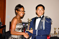 DULLES MILITARY BALL 2011